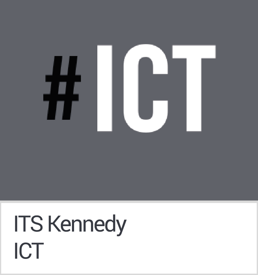 Tecnico Superiore ICT Kennedy