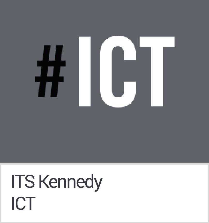 Tecnico Superiore ICT Kennedy