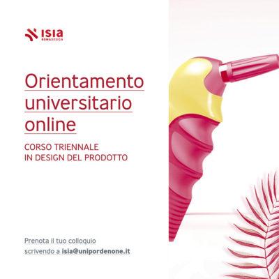 Orientamento_25_02_2021_triennio-PN-quadrato-mini-400x400