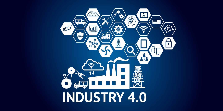 DiEX: Finanziamenti e Soluzioni per Industria 4.0