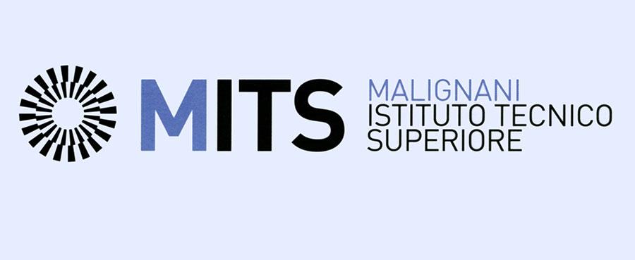 ITS Arredo Malignani: selezioni il 18 settembre