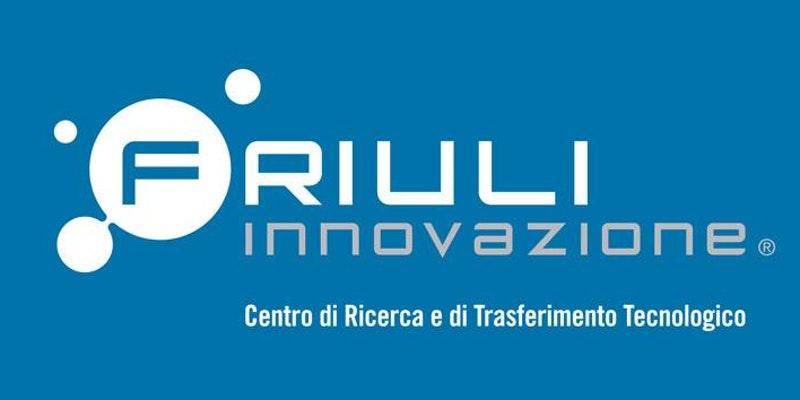 """Convegno """"Oltre il prodotto"""". Servitizzazione e nuovi modelli di business"""" il 27/10/2017 a Friuli Innovazione"""