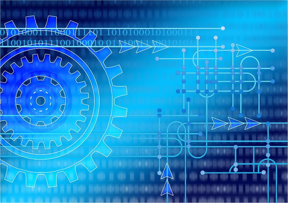 Bando della CCIAA di Pordenone Voucher Digitali Industria 4.0