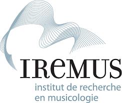 Le nuove frontiere della musicologia digitale