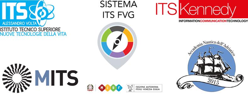 Impresa 4.0: l'evoluzione delle competenze – Il 29 marzo 2019 a Pordenone